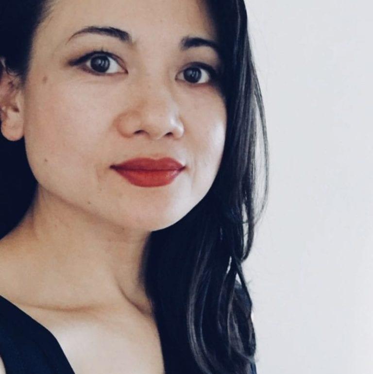 WEAR Speaker LanVy Nguyen